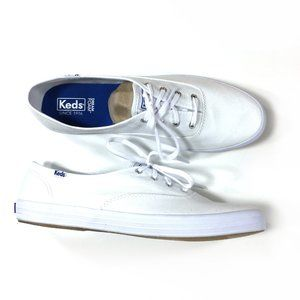 Keds Champion Canvas Originals Sneakers